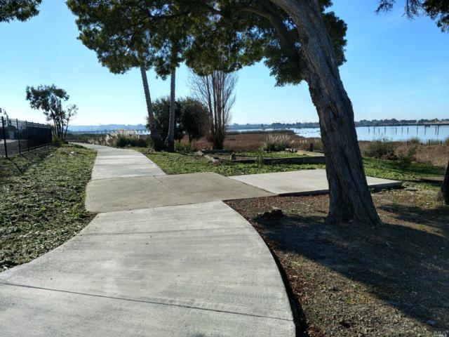 915 Wilson Avenue, Vallejo, CA 94590 (#21903433) :: Ben Kinney Real Estate Team