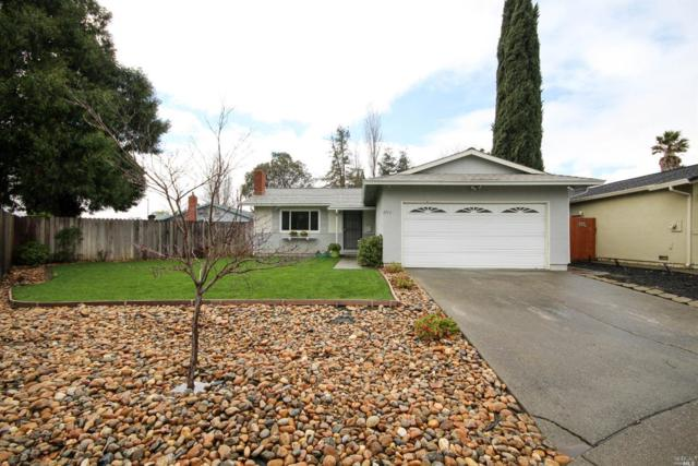 1113 Gannet Court, Fairfield, CA 94533 (#21903434) :: Rapisarda Real Estate