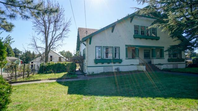 2135 Magnolia Avenue, Petaluma, CA 94952 (#21903441) :: RE/MAX GOLD
