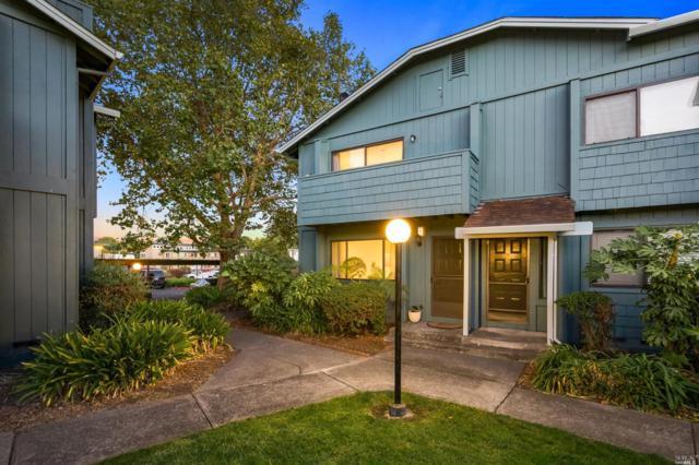 257 College View Drive, Rohnert Park, CA 94928 (#21903461) :: W Real Estate | Luxury Team