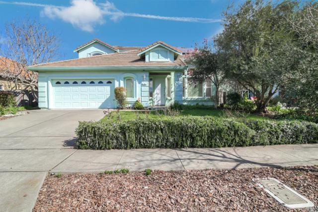 34 Hahnemann Lane, Napa, CA 94558 (#21903466) :: Lisa Imhoff | Coldwell Banker Kappel Gateway Realty
