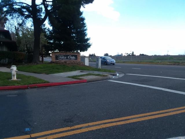 103 Villa Circle, Fairfield, CA 94533 (#21903469) :: Ben Kinney Real Estate Team