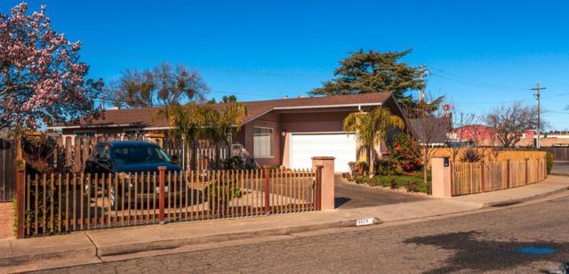 1119 Roosevelt Street, Fairfield, CA 94533 (#21903471) :: Ben Kinney Real Estate Team