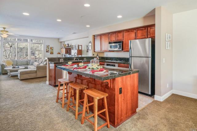 450 Emily Rose Circle, Windsor, CA 95492 (#21903499) :: Ben Kinney Real Estate Team