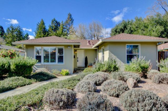 1205 Stewart Street, Santa Rosa, CA 95404 (#21903510) :: W Real Estate | Luxury Team