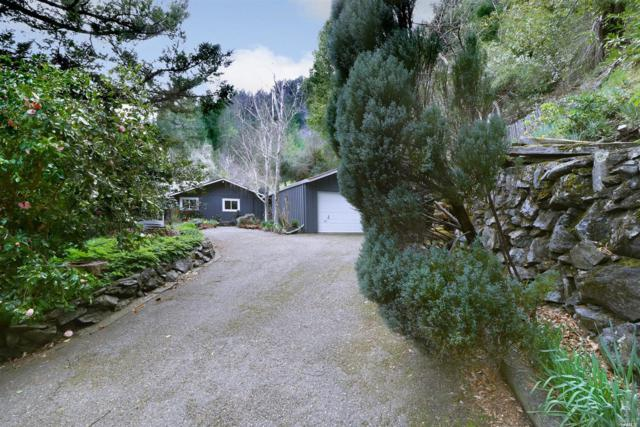 12000 Old Skaggs Springs Road, Geyserville, CA 95441 (#21903530) :: RE/MAX GOLD