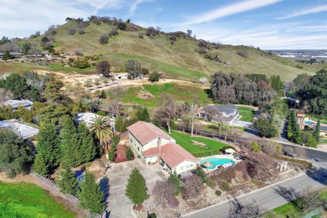 140 Vine Place, Vacaville, CA 95688 (#21903552) :: W Real Estate | Luxury Team