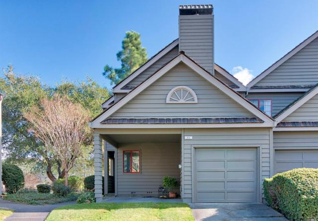 1867 Carignan Way, Yountville, CA 94599 (#21903562) :: RE/MAX GOLD