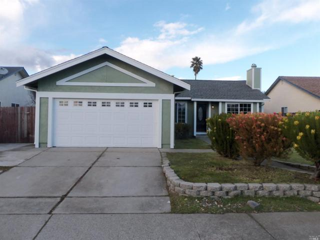 1030 Whistler Drive, Suisun City, CA 94585 (#21903573) :: Lisa Imhoff | Coldwell Banker Kappel Gateway Realty
