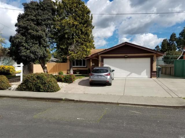 224 Lawrence Street, Fairfield, CA 94533 (#21903591) :: Perisson Real Estate, Inc.