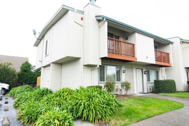 1090 Eleanor Avenue, Rohnert Park, CA 94928 (#21903593) :: W Real Estate | Luxury Team