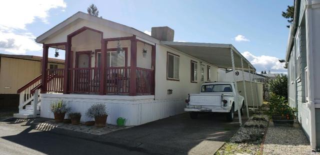 175 Bluejay Drive, Santa Rosa, CA 95409 (#21903595) :: Rapisarda Real Estate
