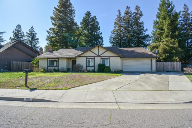1315 Weyand Way, Dixon, CA 95620 (#21903602) :: Rapisarda Real Estate