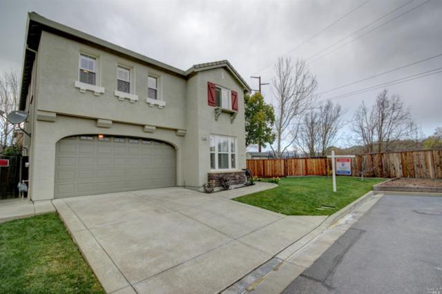 5143 Sebastian Place, Fairfield, CA 94534 (#21903616) :: W Real Estate | Luxury Team