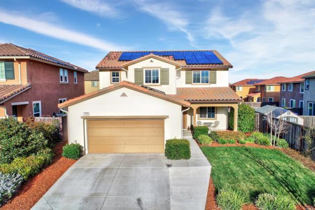 5204 Ichikawa Lane, Fairfield, CA 94533 (#21903624) :: Rapisarda Real Estate