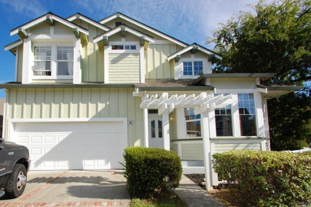 Vallejo, CA 94591 :: Lisa Imhoff | Coldwell Banker Kappel Gateway Realty