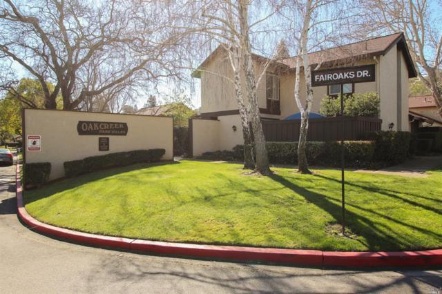 322 Acorn Court, Vacaville, CA 95688 (#21903656) :: Ben Kinney Real Estate Team
