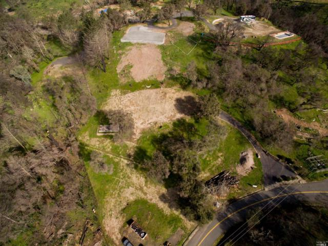 5465 Dana Drive, Santa Rosa, CA 95404 (#21903677) :: Ben Kinney Real Estate Team