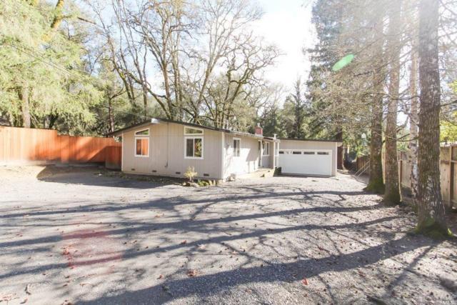 5905 Van Keppel Road, Forestville, CA 95436 (#21903690) :: RE/MAX GOLD
