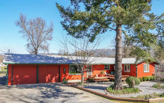 9900 Spring Valley Road, Potter Valley, CA 95469 (#21903704) :: Intero Real Estate Services