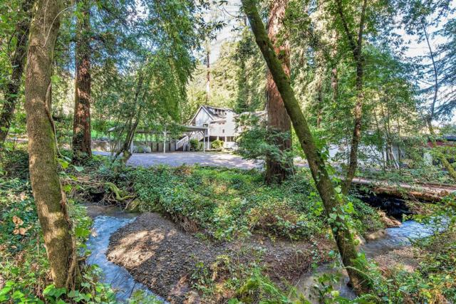 12789 Graton Road, Sebastopol, CA 95472 (#21903713) :: W Real Estate | Luxury Team