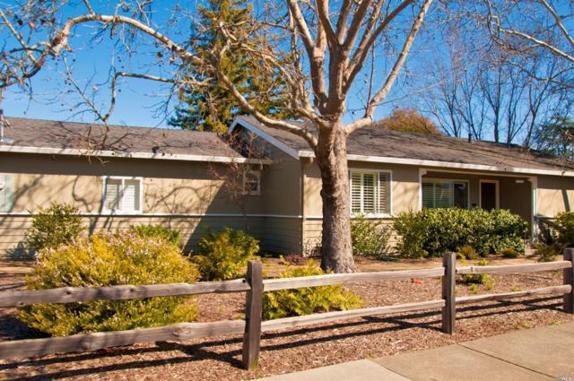 St. Helena, CA 94574 :: W Real Estate | Luxury Team