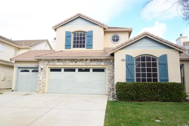 2623 Kinsey Way, Tracy, CA 95377 (#21903768) :: W Real Estate | Luxury Team