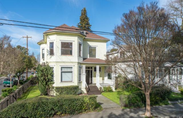 603 Benton Street, Santa Rosa, CA 95404 (#21903769) :: W Real Estate | Luxury Team