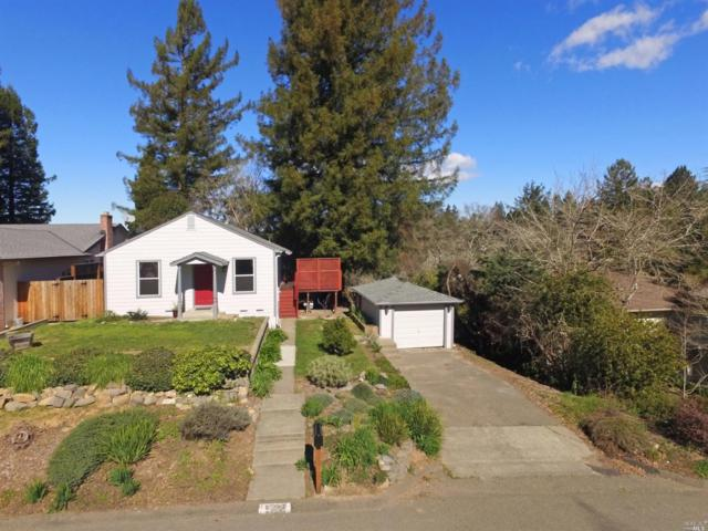 7408 Walnut Lane, Sebastopol, CA 95472 (#21903801) :: W Real Estate | Luxury Team