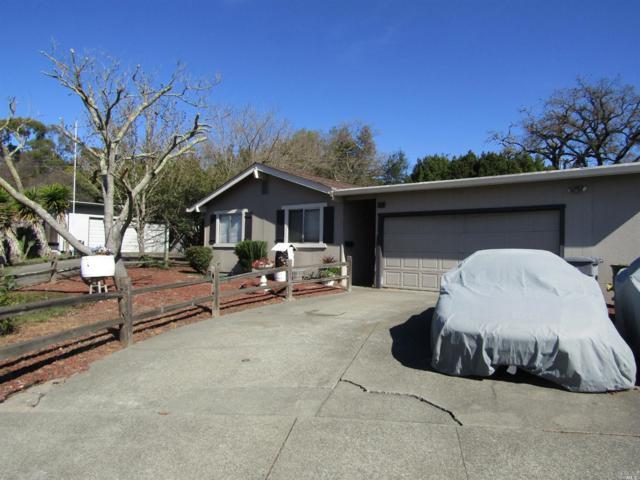 1800 Cooper Drive, Santa Rosa, CA 95404 (#21903822) :: W Real Estate | Luxury Team