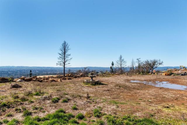 3854 Horizon View Way, Santa Rosa, CA 95404 (#21903830) :: W Real Estate | Luxury Team