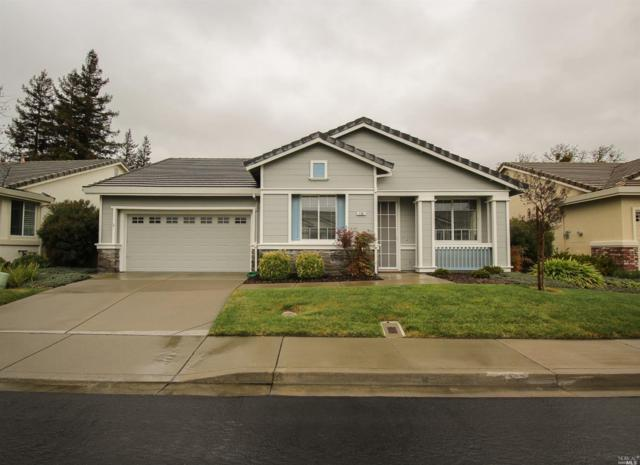 130 Mandarin Circle, Vacaville, CA 95687 (#21903836) :: Perisson Real Estate, Inc.