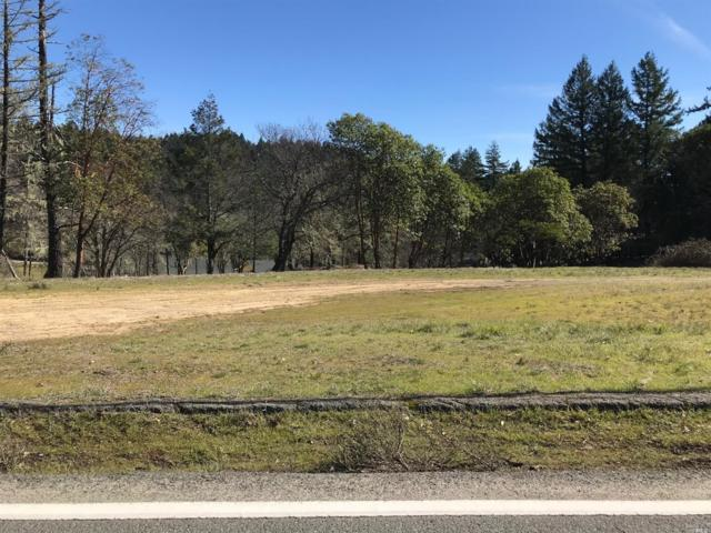 25597 Sherwood Road, Willits, CA 95490 (#21903841) :: Lisa Imhoff | Coldwell Banker Kappel Gateway Realty