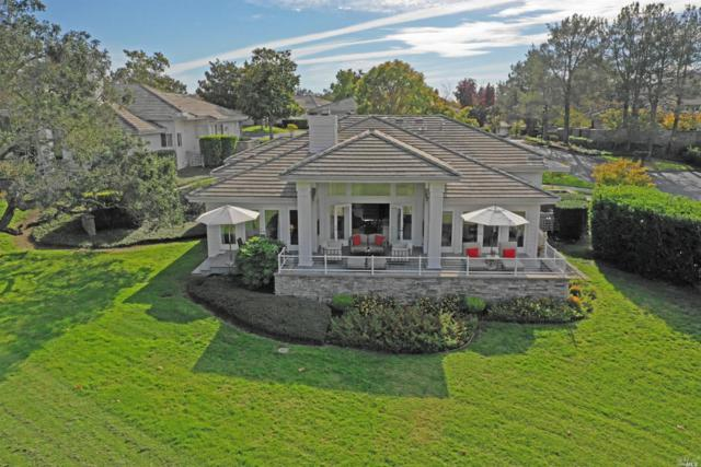 1000 Augusta Court, Napa, CA 94558 (#21903849) :: W Real Estate | Luxury Team