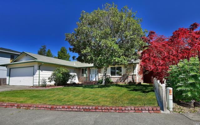 1865 Jennings Avenue, Santa Rosa, CA 95401 (#21903985) :: Perisson Real Estate, Inc.