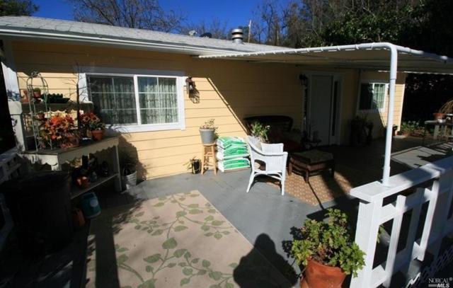 4355 Montezumz Way #61, Kelseyville, CA 95451 (#21904000) :: Rapisarda Real Estate