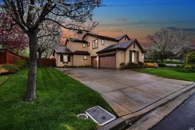 2404 Waterfall Way, Vallejo, CA 94591 (#21904056) :: W Real Estate | Luxury Team