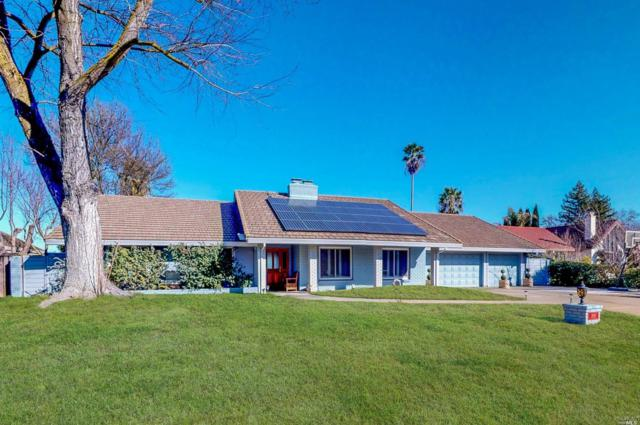 26957 E El Macero Drive, El Macero, CA 95618 (#21904058) :: Perisson Real Estate, Inc.