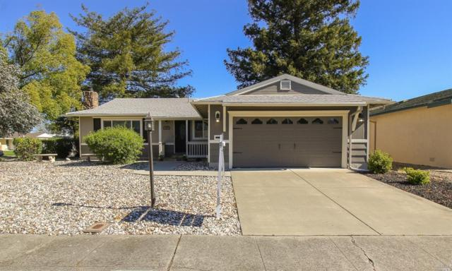 137 Glacier Circle, Vacaville, CA 95687 (#21904168) :: Perisson Real Estate, Inc.