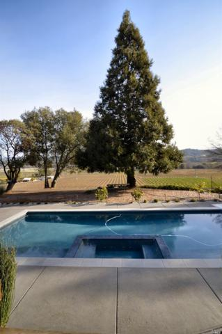 7757 W Dry Creek Road, Healdsburg, CA 95448 (#21904212) :: Rapisarda Real Estate