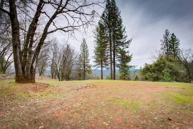 18354 Alexandra Way, Grass Valley, CA 95949 (#21904372) :: Rapisarda Real Estate