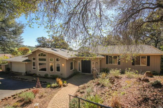 1481 Rockville Road, Fairfield, CA 94534 (#21904401) :: Lisa Imhoff | Coldwell Banker Kappel Gateway Realty