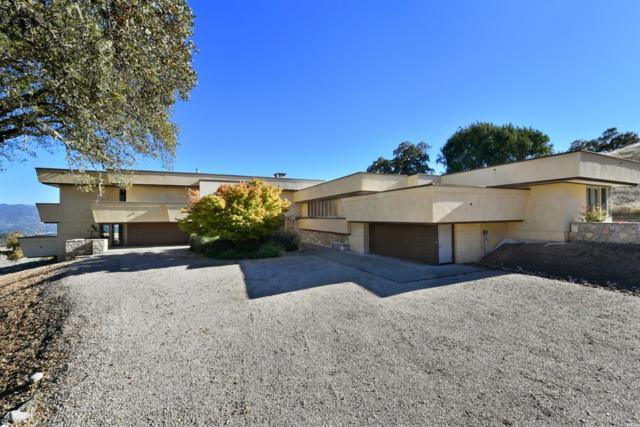4830 Orr Springs Road, Ukiah, CA 95482 (#21904511) :: W Real Estate | Luxury Team
