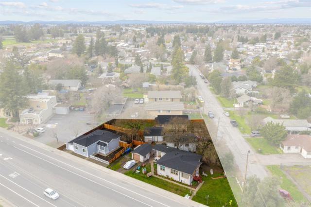 8197 Arthur Street, Cotati, CA 94931 (#21904645) :: Lisa Perotti | Zephyr Real Estate