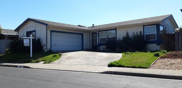 2555 Flosden Road #44, American Canyon, CA 94503 (#21904652) :: W Real Estate | Luxury Team