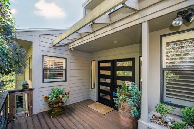 1030 Blue Oak Place, Santa Rosa, CA 95404 (#21904739) :: RE/MAX GOLD
