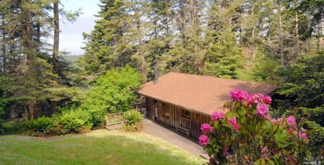Elk, CA 95432 :: Rapisarda Real Estate