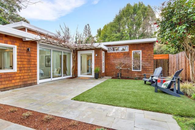 102 Sycamore Avenue, Mill Valley, CA 94941 (#21904784) :: Perisson Real Estate, Inc.