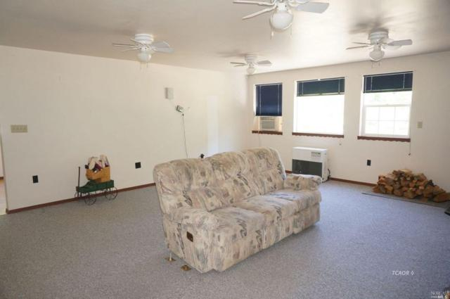 500 Reo Lane, Other, CA 96024 (#21904796) :: Rapisarda Real Estate