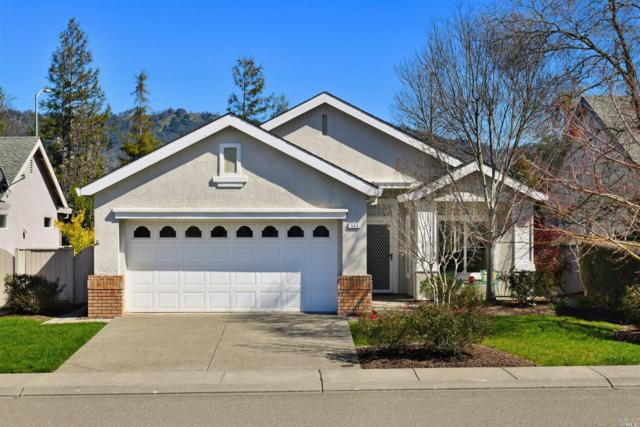 111 Clover Springs Drive, Cloverdale, CA 95425 (#21904828) :: RE/MAX GOLD